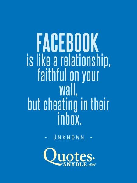 Quotes About Cheaters In A Relationship  Looking for cheating boyfriend quotes Nothing can ever