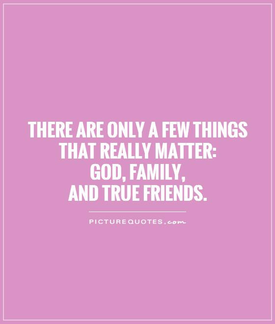 Quotes About Friends And Family  Family Quotes Family Sayings