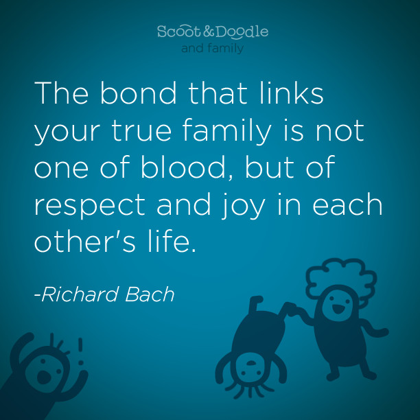 Quotes About Friends And Family  Quotes About Family And Friends QuotesGram