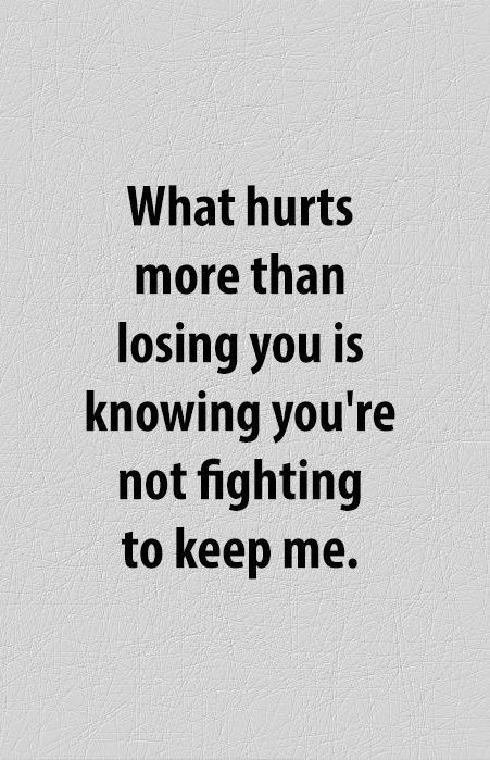 Quotes About Love And Hurt  Best 20 Relationship hurt quotes ideas on Pinterest