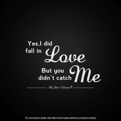 Quotes About Love And Hurt  More Quotes Collection Inspiring Quotes Sayings