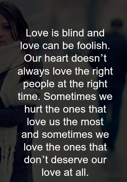 Quotes About Love And Hurt  when someone you love is hurting quotes
