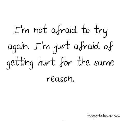 Quotes About Love And Hurt  25 best Words hurt quotes on Pinterest