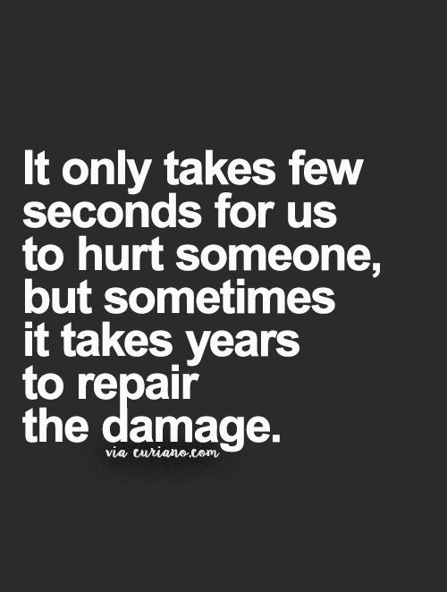 Quotes About Love And Hurt  Best 25 Relationship hurt quotes ideas on Pinterest