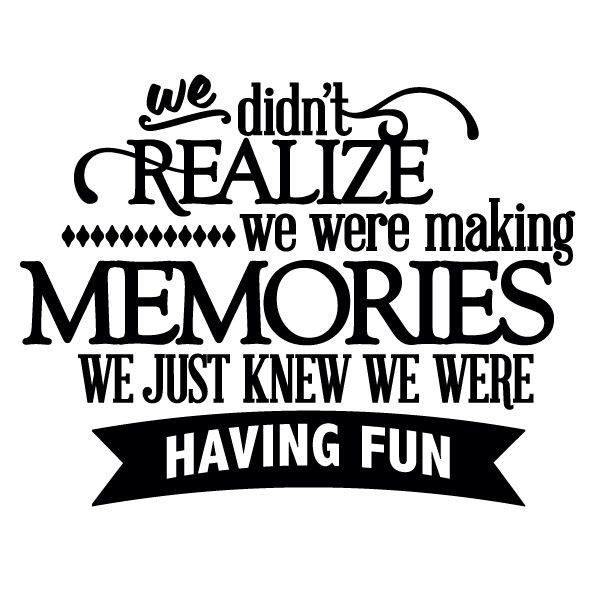 Quotes About Making Memories With Family  25 Best Ideas about Making Memories Quotes on Pinterest