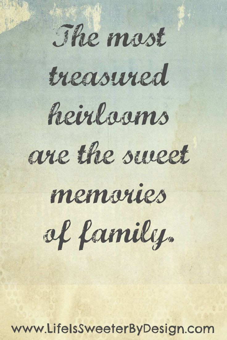 Quotes About Making Memories With Family  Childhood Memories