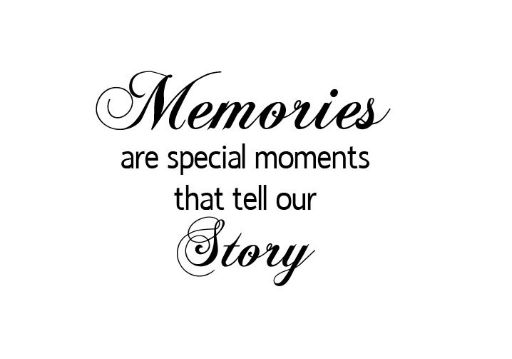 Quotes About Making Memories With Family  Making Memories Quotes QuotesGram