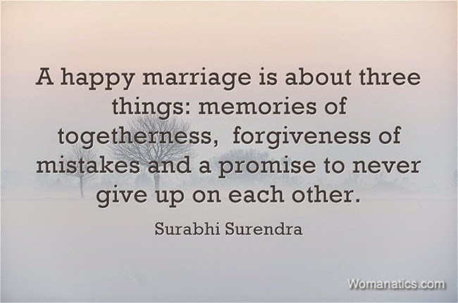 Quotes About Marriage  Best Marriage Quotes To Inspire You