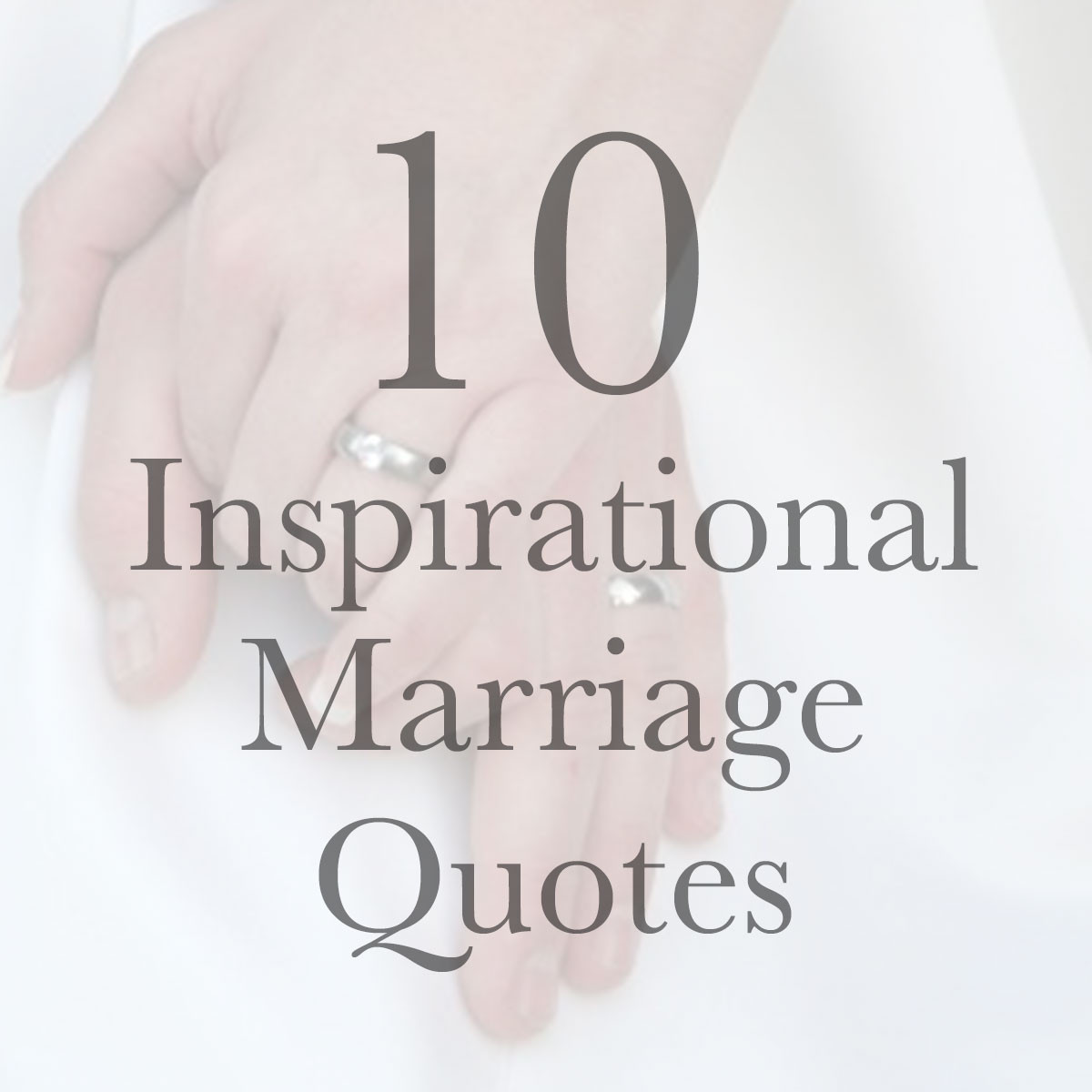 Quotes About Marriage  marriage quotes