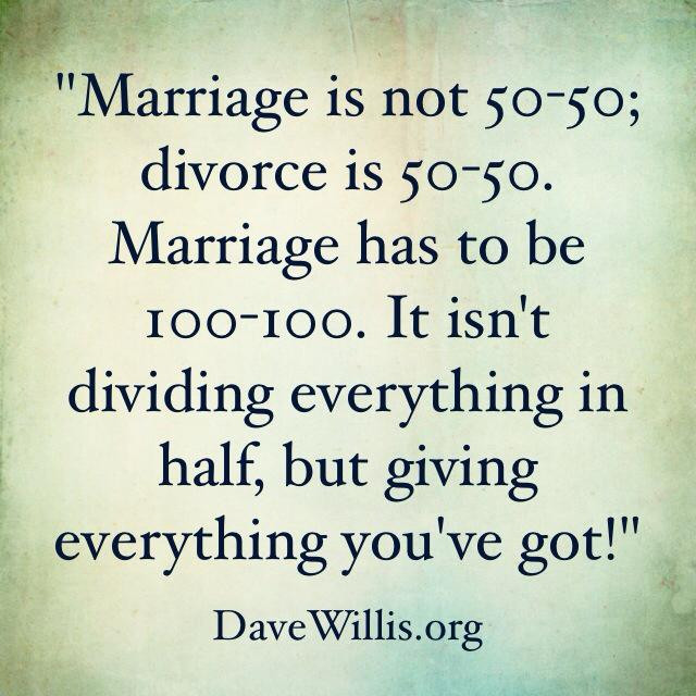 Quotes About Marriage  Your favorite love and marriage quotes