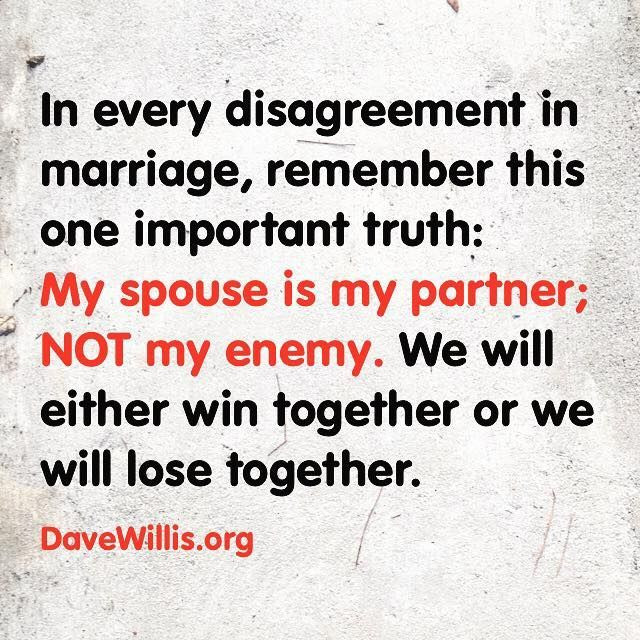 Quotes About Marriage  478 best Inspirational Marriage Quotes images on Pinterest
