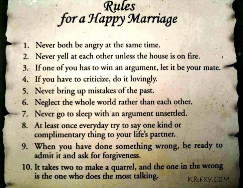 Quotes About Marriage  Marriage Bible Quotes on Pinterest