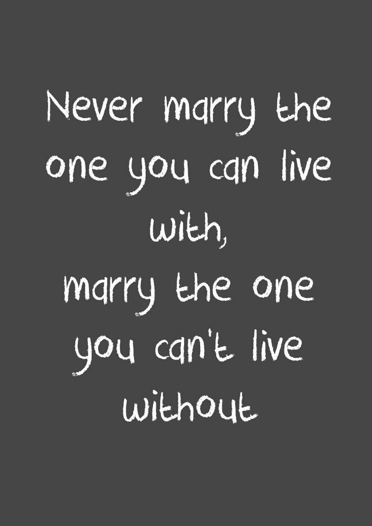 Quotes About Marriage  Best 25 Marriage humor quotes ideas on Pinterest