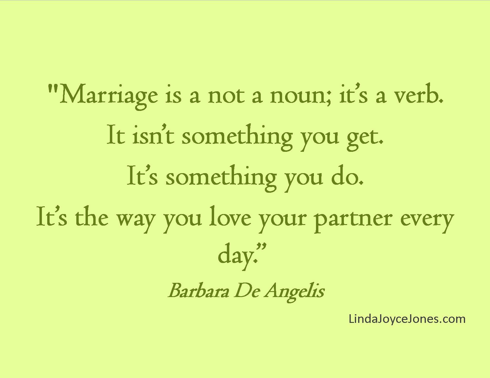 Quotes About Marriage  Marriage Quotes QuotesGram