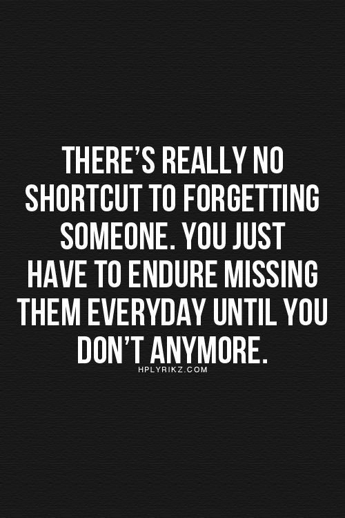 Quotes About Missing Someone You Love  Best 25 Missing someone ideas on Pinterest