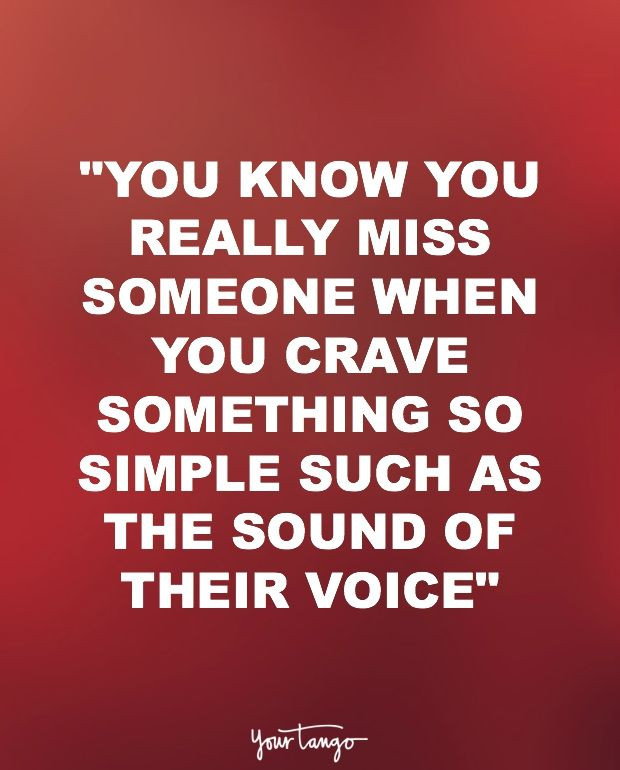 Quotes About Missing Someone You Love  Best 25 Missing someone you love ideas on Pinterest