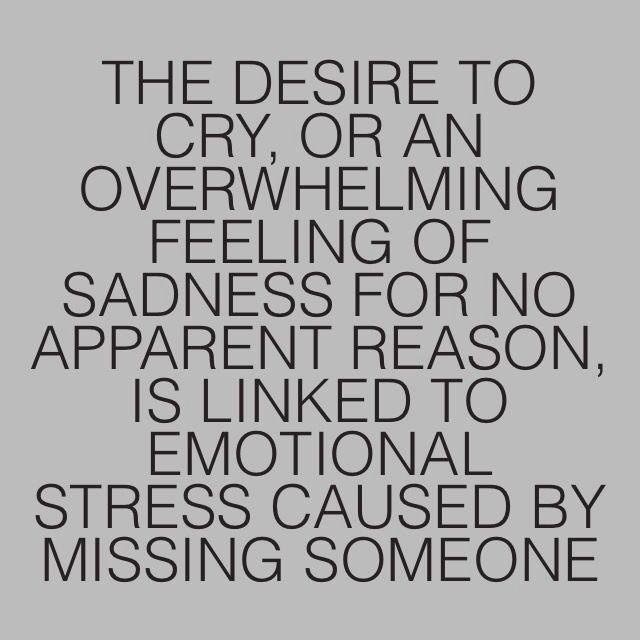 Quotes About Missing Someone You Love  Love Missing Someone Quote Quotes Pinterest