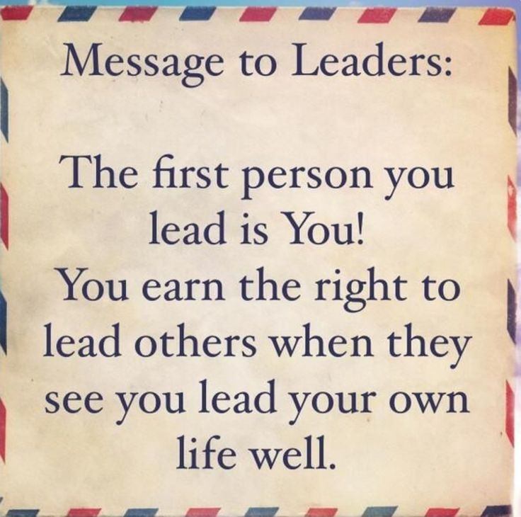 Quotes About Service And Leadership  Best 25 Servant leadership ideas on Pinterest