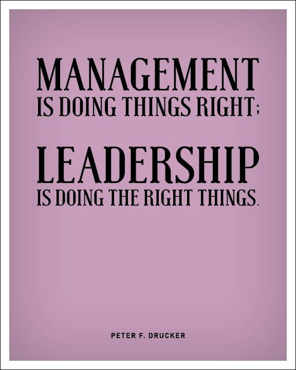 Quotes About Service And Leadership  Best 25 Leadership quotes ideas on Pinterest
