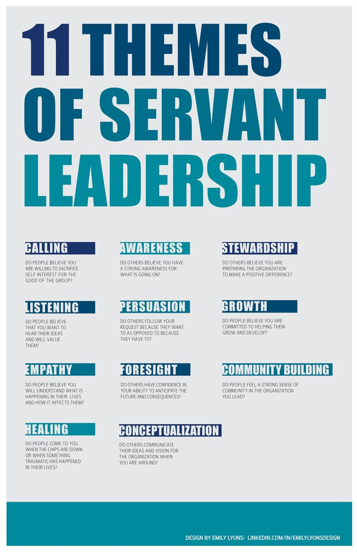 Quotes About Service And Leadership  Servant Leadership Quotes QuotesGram