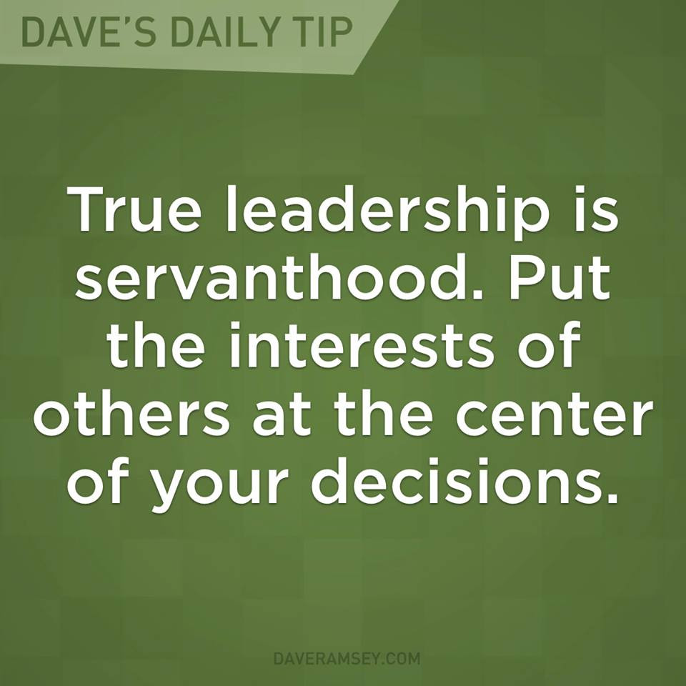 "Quotes About Service And Leadership  Someone Tell Me ""Servant Leadership"""