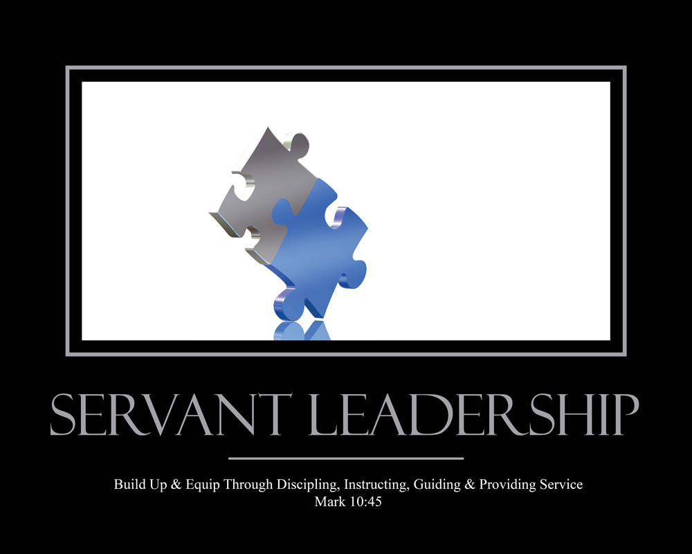 Quotes About Service And Leadership  Ministry Leadership Quotes QuotesGram
