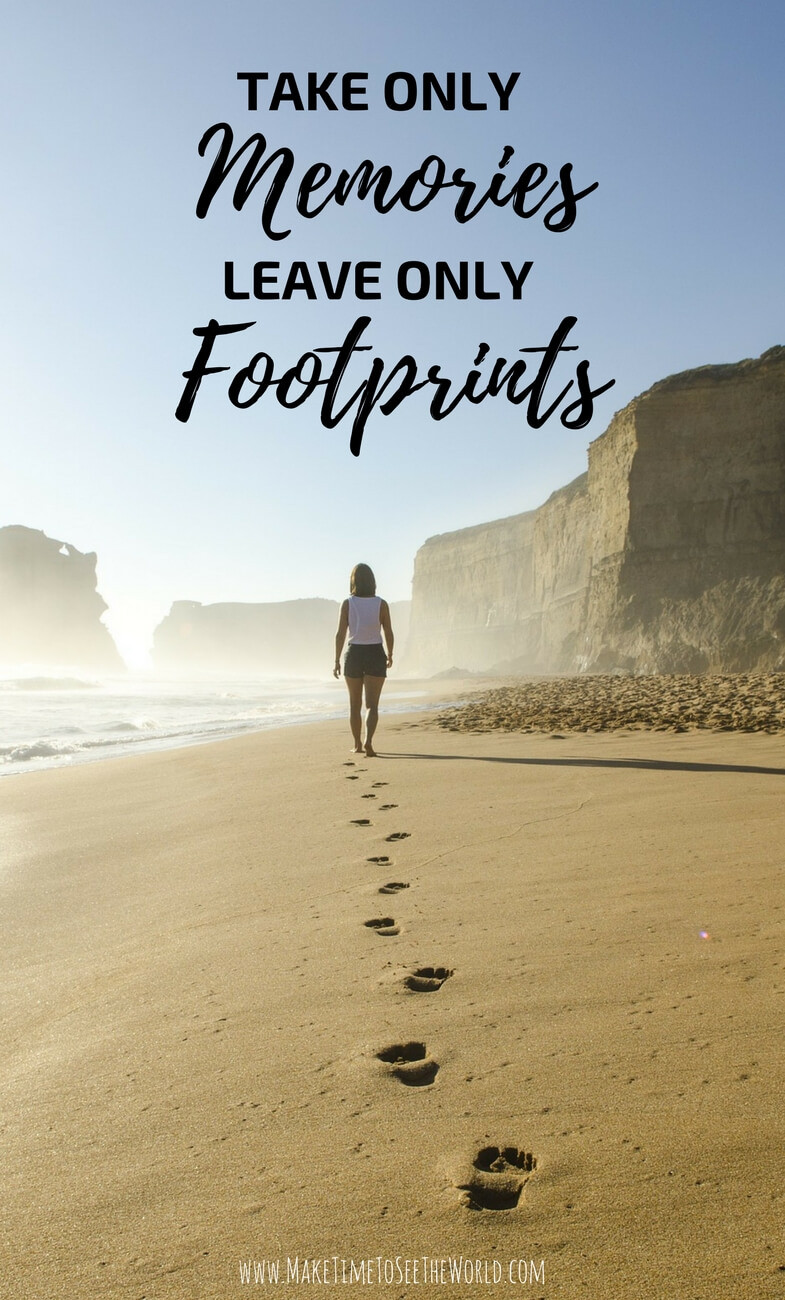 Quotes About Travel And Life  90 Inspirational Travel Quotes to Fuel Your Wanderlust ️