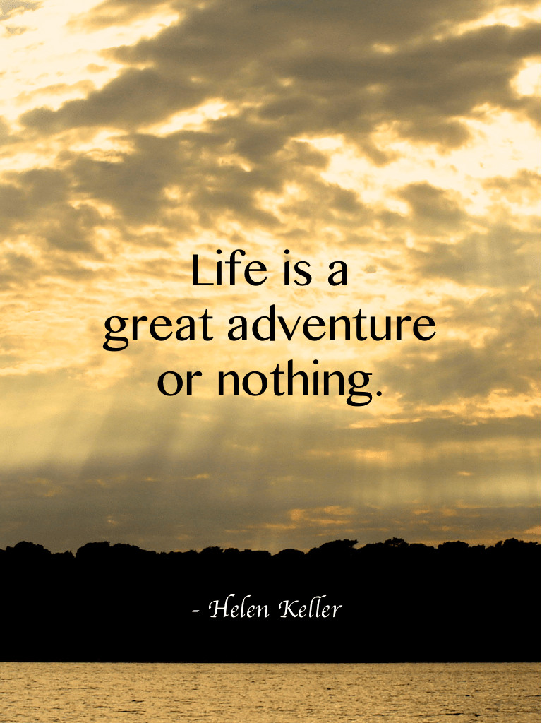 Quotes About Travel And Life  25 great travel quotes for inspiring global adventures