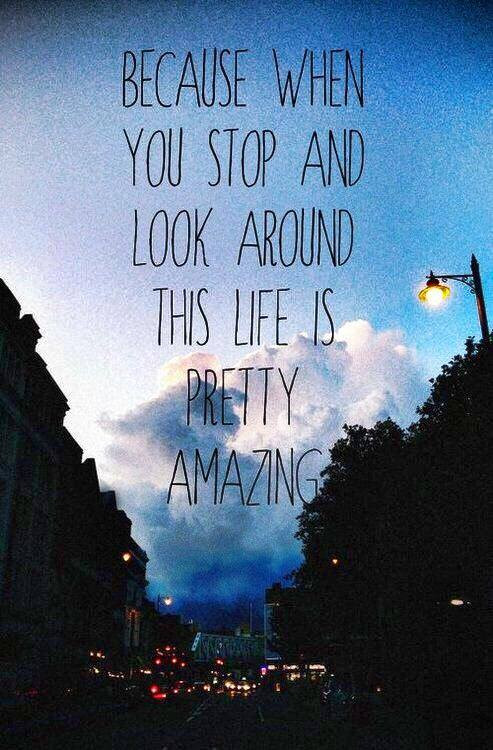 Quotes About Travel And Life  52 Inspirational Quotes and Sayings About Travel