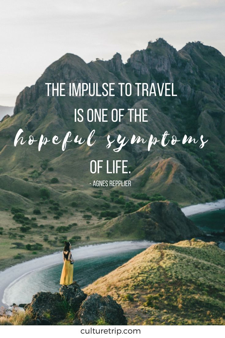 Quotes About Travel And Life  1000 Travel Quotes on Pinterest