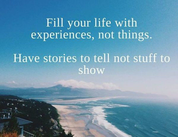 Quotes About Travel And Life  60 Inspirational Travel Quotes with stunning World