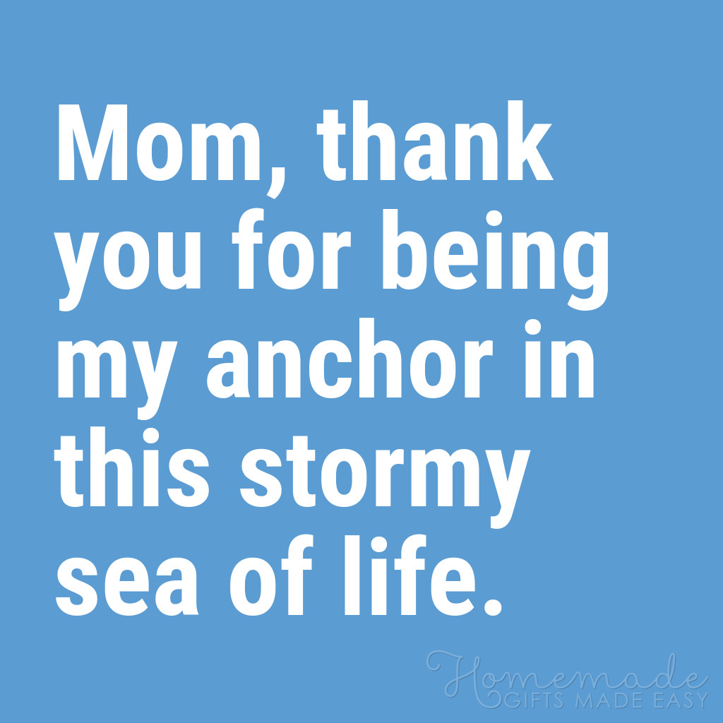 Quotes Mother Daughter  101 Beautiful Mother Daughter Quotes