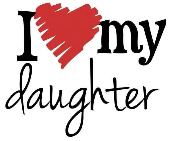 Quotes Mother Daughter  20 Mother Daughter Quotes