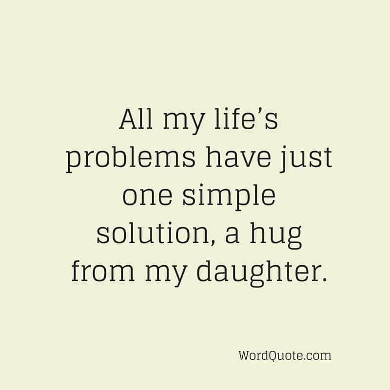 Quotes Mother Daughter  50 Mother and daughter quotes and sayings