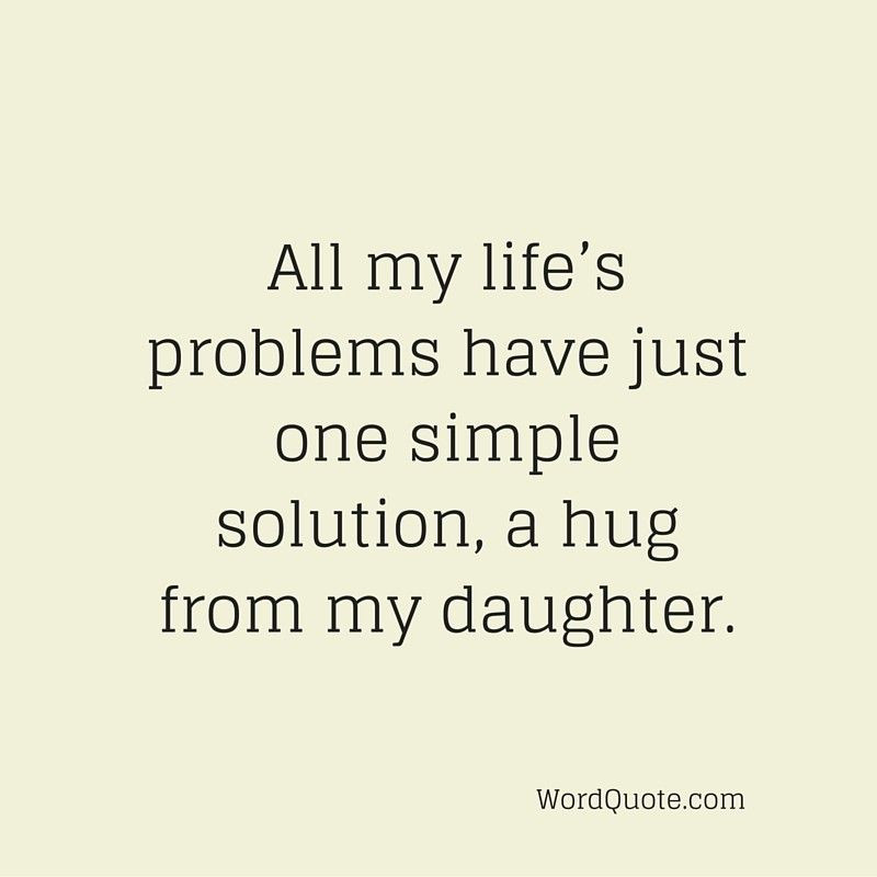 Quotes Mother Daughter  50 Mother and daughter quotes and sayings Raven
