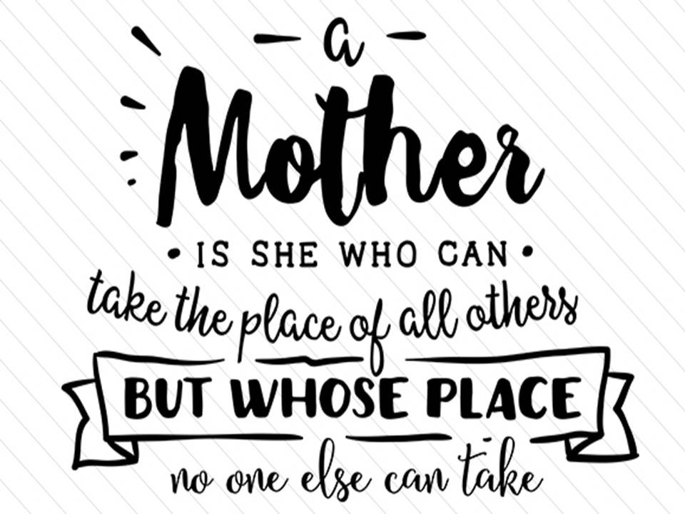 Quotes Mother Daughter  127 Beautiful Mother Daughter Relationship Quotes