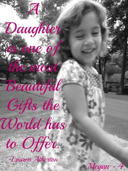 Quotes Mother Daughter  Mother Daughter Quotes