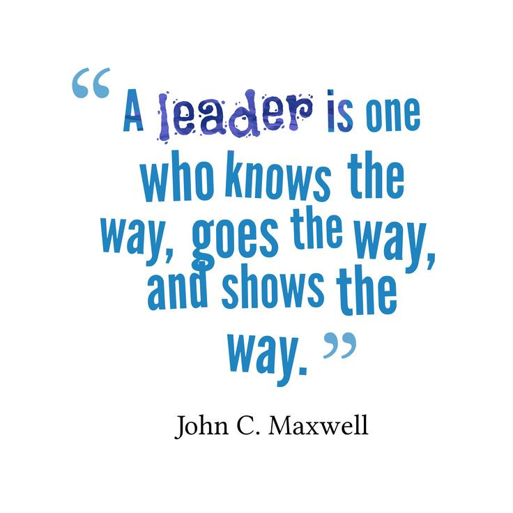 Quotes On Great Leadership  12 best Leadership Quotes images on Pinterest