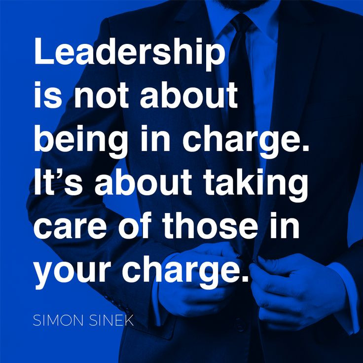 Quotes On Great Leadership  25 best Leader quotes ideas on Pinterest