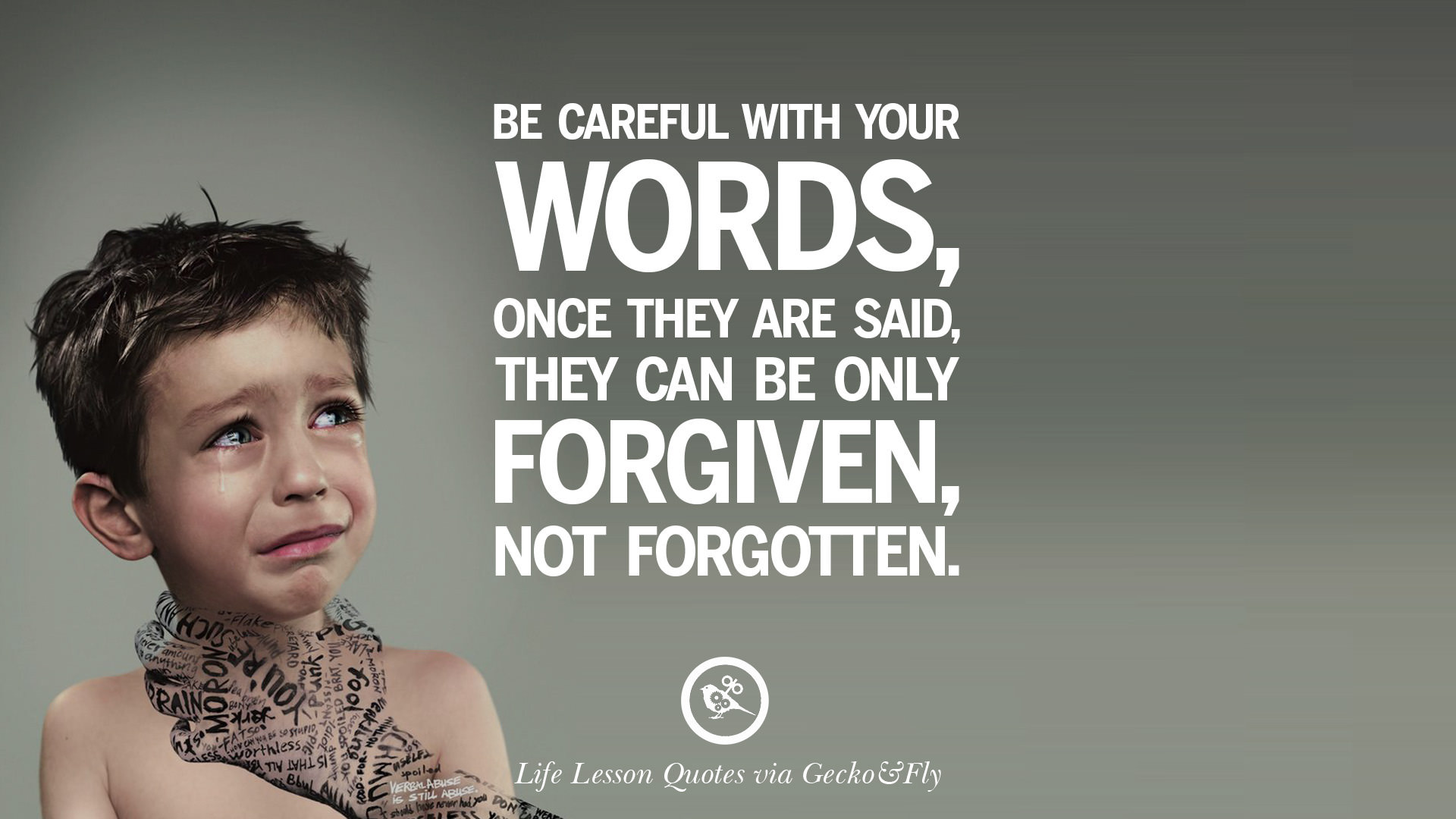 Quotes On Lifes Lessons  15 Important Inspirational Quotes Life Lessons And