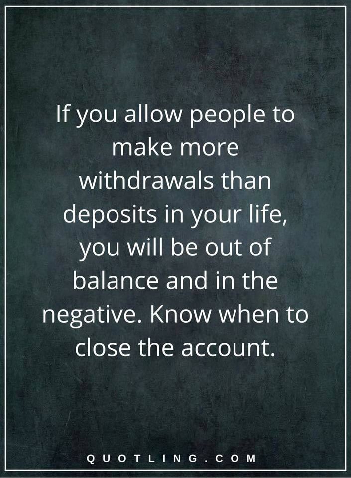 Quotes On Lifes Lessons  25 best Finance quotes on Pinterest
