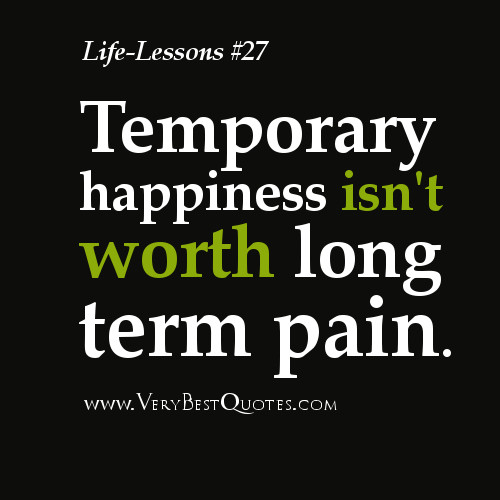 Quotes On Lifes Lessons  Inspirational Quotes About Life Lessons QuotesGram