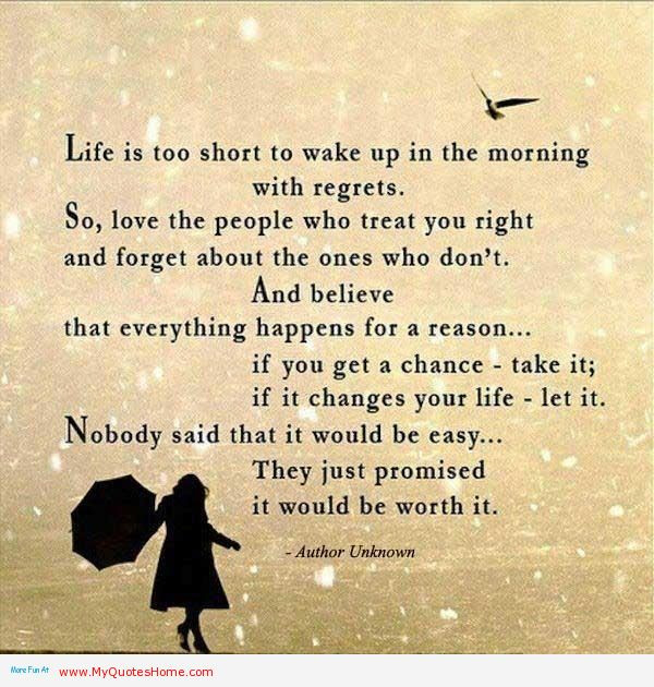 Quotes On Lifes Lessons  Quotes about Life Lessons