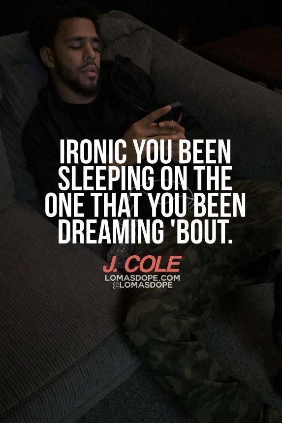 Rap Quotes About Life  Best 25 Rap lyric quotes ideas on Pinterest