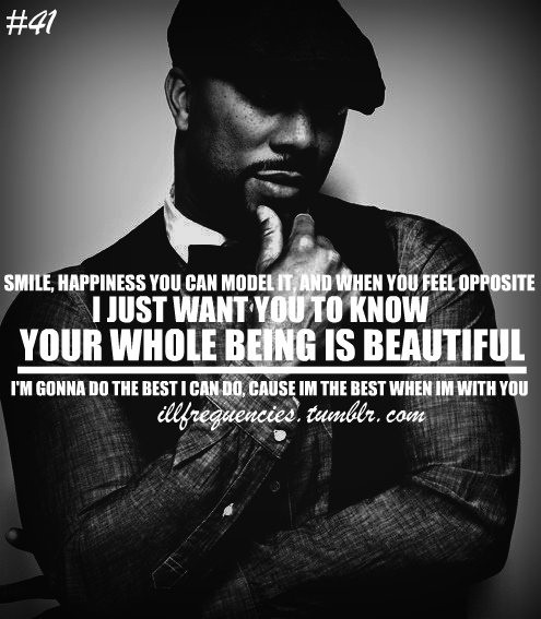 Rap Quotes About Life  mon Rapper Quotes About Life QuotesGram