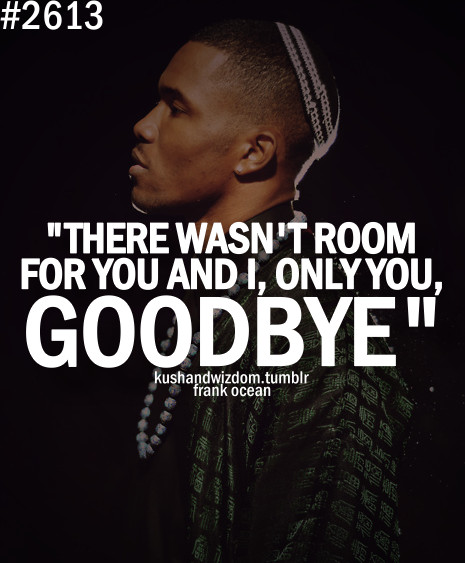 Rap Quotes About Life  Rap Song Life Quotes QuotesGram