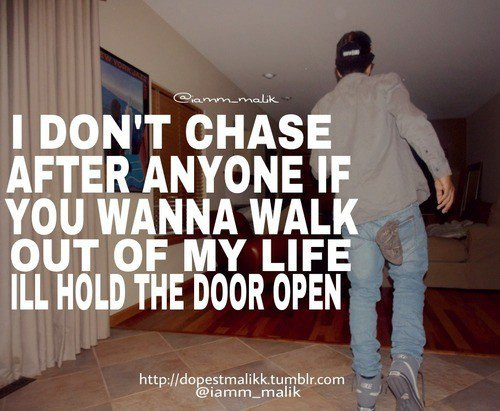 Rap Quotes About Life  Rapper Quotes About Life QuotesGram