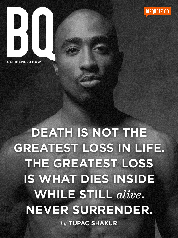 Rap Quotes About Life  Great Rap Quotes About Life QuotesGram