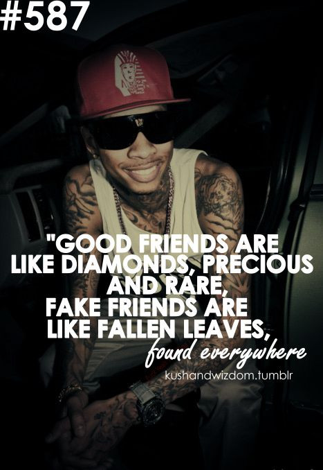 Rap Quotes About Life  25 best Rap song quotes on Pinterest
