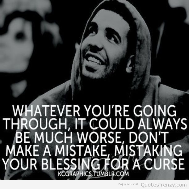 Rap Quotes About Life  Rap Quotes About Life 008 Best Quotes Facts and Memes